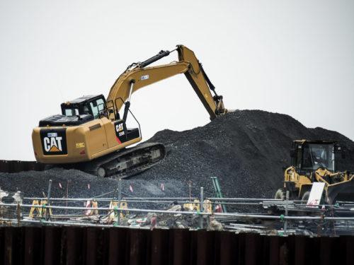 建設業の許可要件